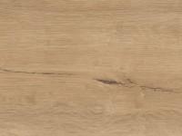 Vorschau: Designboden Disano Project Sandeiche