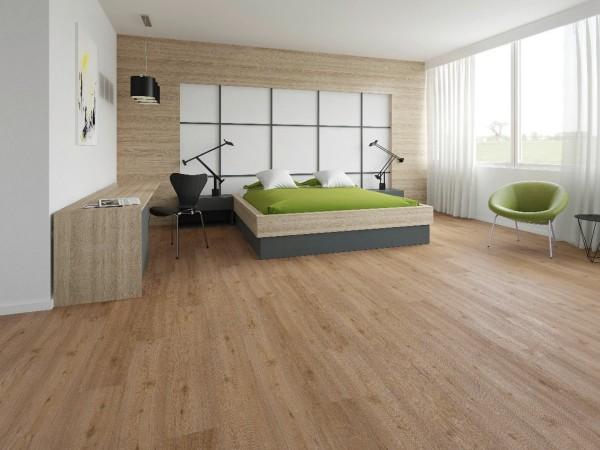 Vinylboden Design 555 Spring Oak