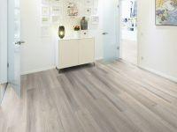Avatara Perform Designboden Eiche Nova graubeige - 100% PVC frei