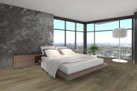 Vorschau: TFD Floortile Klebevinyl Style 3,0 mm TFD 3904 Schlafzimmer