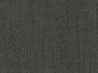 Modulyss Teppichfliese Grind 961