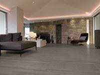Vorschau: Enia Designboden Linz Oak dark grey 3