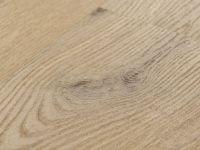 BERRYALLOC Laminat Ocean Gyant Natural