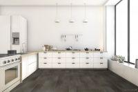 Vorschau: TFD Floortile Klebevinyl Style Register HC7260-13 Küche