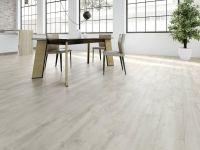Vorschau: JOKA Design 330 Click Designboden Scandi Pine