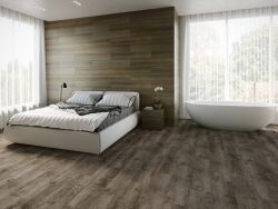 Hotelteppich Design-Teppichmodul Coronado MO 017