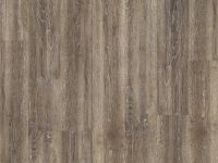 Vorschau: JOKA Design 330 Click Designboden Brown Limed Oak