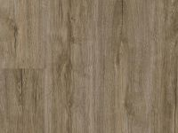 JOKA Klebevinyl Vinylboden Design 555 Brown Cracked Oak