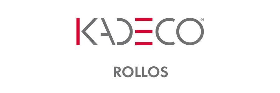 kadeco-logo-rollos