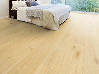 Avatara Comfort Designboden Eiche Hera naturhell - 100% PVC frei