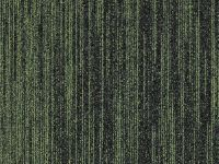 Modulyss Teppichfliese First Decode 625