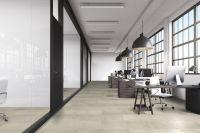 TFD Floortile Klebevinyl Style Pro Sharon 4