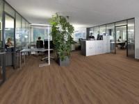 Vorschau: Enia Designbelag Graz oak yawl 1