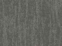 Vorschau: Modulyss Teppichfliese Willow 983
