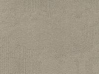 Vorschau: Modulyss Teppichfliese Velvet& 130