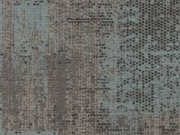 Modulyss Teppichfliese Pixel 610