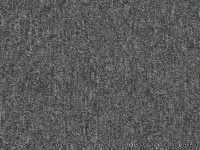 Modulyss Teppichfliese Step 950