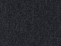 Vorschau: Modulyss Teppichfliese Blaze 553