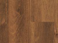 BERRYALLOC Laminat Smart 8 V4 Merbau Brown