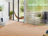 Vorschau: Klick Vinyl Starclic Office Holzoptik Rustic Maple Medium