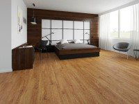 Vorschau: Vinylboden Design 555 Honey Oak
