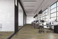 TFD Floortile Klebevinyl Style 3,0 mm TFD 3904