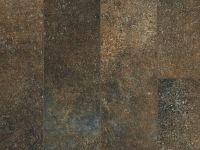 BERRYALLOC Laminat Ocean V4 Stone Copper
