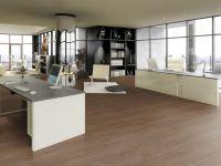 Vorschau: Gunreben Klickvinyl Vinylboden Home Vulcan