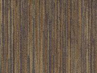 Modulyss Teppichfliese Alternative100 181