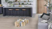 Vorschau: Tarkett Klebevinyl ID Inspiration 70 NATURALS Variant Oak Light Grey Küche