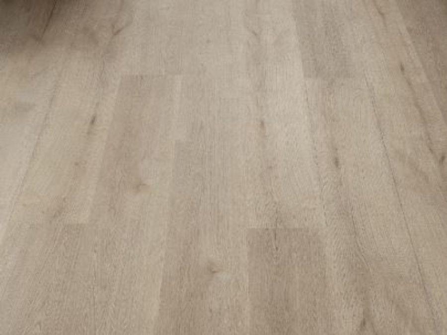 Vinylboden Design 555 XXL Celtic Oak