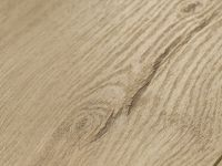 Vorschau: BERRYALLOC Laminat Glorious Luxe Cracked XL Natural Detail