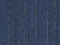 Modulyss Teppichfliese First Straightline 506