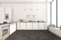 Vorschau: TFD Floortile Klickvinyl Style Register Rigid 60-14 Küche