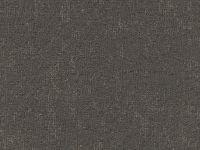 Vorschau: Modulyss Teppichfliese Moss 850