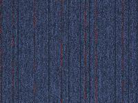 Modulyss Teppichfliese First Straightline 503