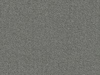 Modulyss Teppichfliese Millennium Nxtgen 915