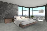 TFD Floortile Klickvinyl Elements 1603-A Rigid