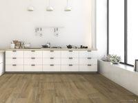 TFD Floortile Magnetboden Innovative Register MAG-RE15-6