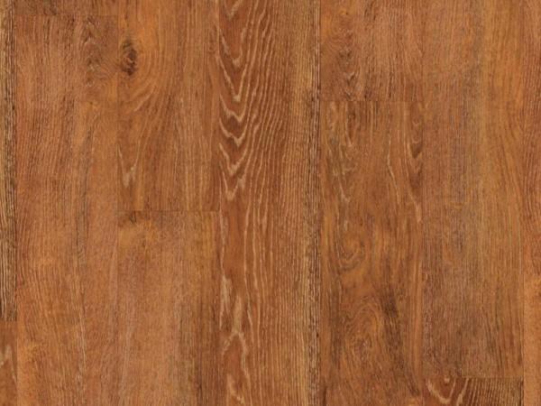 Klebe-Vinyl Van Gogh Burgundy Oak