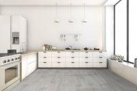 Vorschau: TFD Floortile Klebevinyl Style Register RE 15-3 Küche