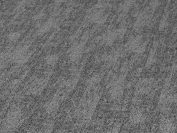 Modulare Teppichfliese PURE MO 022-530
