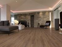 Vorschau: Enia Designbelag Graz oak yawl 3