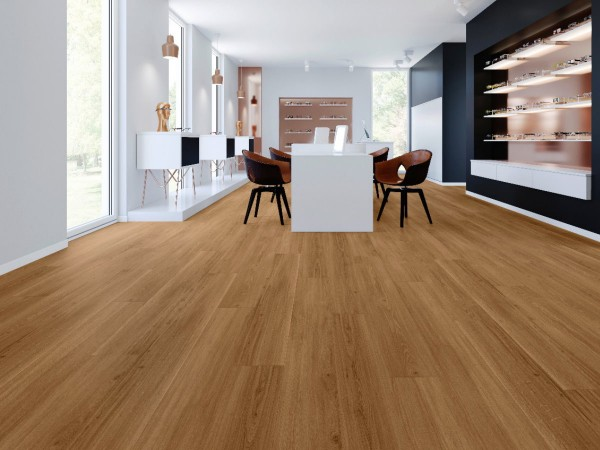 Vinylboden Design 555 Incredible Classic Oak
