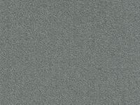 Vorschau: Modulyss Teppichfliese Millennium Nxtgen 957