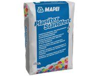Vorschau: Spachtelmasse Mapei Planitex Standfest