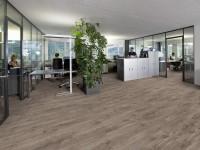 Vorschau: Enia Designboden Toulouse Oak rustic grey 2