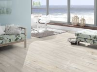 Avatara Perform Designboden Eiche Eris nebelgrau - 100% PVC frei