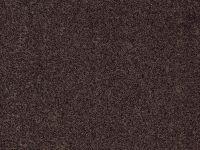 Vorschau: Modulyss Teppichfliese Gleam 306