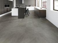 JOKA Design 330 Click Designboden Dark Concrete